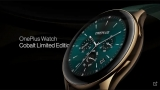 OnePlus Watch -What to expect?!